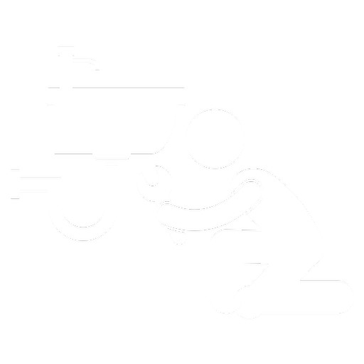 The Skilled Plumber